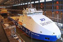 """Κρουαζιερόπλοιο """"made in Russia"""" μετά από 60 χρόνια"""