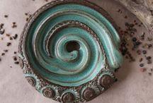 Sonstige Keramik