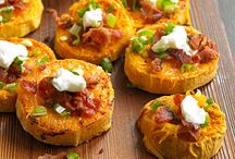 cooking-appetizers