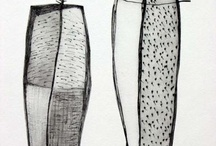 elements ~ line & form / by Lindsey Henderson