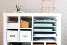 Büro-Gestaltung- Büro-DIY - Einrichtung - Ideen / Gruppenboard zum Thema Büro Gestaltung - Büro-DIY - Einrichtung - Ideen. Pinne deine Ideen zum Thema Bürogestaltung mit uns.