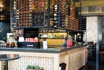 bar a vins