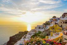 πανέμορφη Ελλάδα