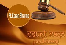 Court Case Problem.Please visit us- www.a1astrology.com