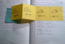 4.2 The distributive property (6th grade)