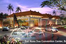 Bali Trip Nov 2014