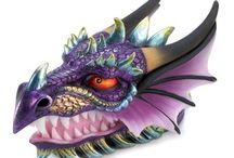 Eastwind Dragons
