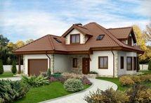 proiect de case