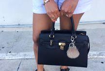 my bags!