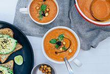 Yuum soup
