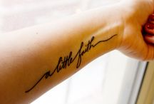 Art of ink... / Tattoo designs / by Funda Gumush