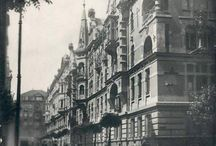 Warszawa archiwalne zdjęcia