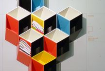 furniture / by Ben Nimes