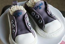KidsCakes@CakeRental.com / Add your favorite kids birthday cakes here