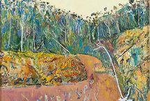 Australian Artworks