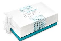 Ageless / In 2 minutes you are Instantly ageless