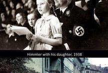 -History-