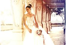Wedding Photography  / Turkey