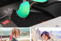 Ray Ban Sunglasses only $24.99  C00H8OJr4p / Ray-Ban Sunglasses SAVE UP TO 90% OFF And All colors and styles sunglasses only $24.99! All States -------Order URL:  http://www.GGS199.INFO