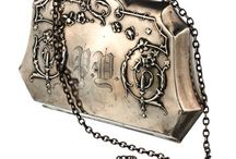 Love Metal Accessories