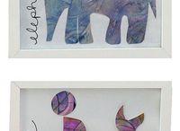 Kids art