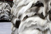 Reindeer Hides / The corporate idea of Pokka Reindeer Hides is to provide high-quality reindeer hides.