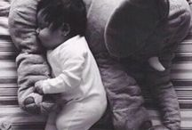 Babyphotography / Inspiration