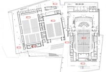 Concert Hall Architecture