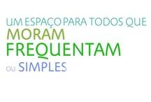 IBMEC / Ações desenvolvidas para o Ibmec, no lançamento de sua nova sede na Barra da Tijuca.
