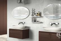 Ambientes otoñales / ¡Descubre todas las novedades de esta temporada para el diseño de tu hogar!