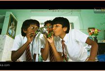 Poovarasam Peepee Movie Stills