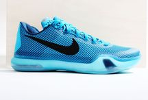 Shoe' n clo'