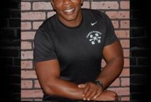 The CoreFit Family / Our trainers specialize in training to reshape your core for life through MIND, BODY and NUTRITION.