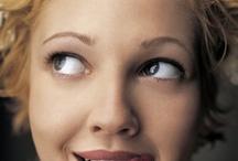 INSPI-VISAGES / Expressions du visage - Inspirations pour photos