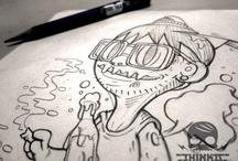 ◥◢◣◤ Drawing ◥◢◣◤
