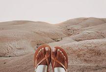 Shooess / by Diane Churchill