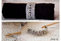 bracelet / jewellery - bracelet