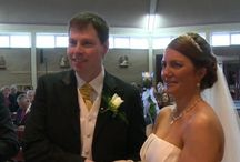 Wedding Videographer Cork and Kerry / Events filmed at Wedding Video Cork and Kerry