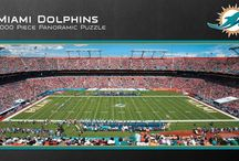 NFL Jigsaw Puzzles, NFL Games, / Large selection of NFL jigsaw puzzles and NFL Games.  NFL USA Map, NFL Players and NFL Stadiums panoramic jigsaw puzzles available in our store.  Browse our checkers board game and dominoes game.  Perfect gift for any football fan.