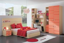 Awesome Kids Room Interior Design Ideas / Koncept Living Interior Concepts is a professional interior design company operating from Hyderabad. They are known for their stylish, contemporary and urbane designs. Their work includes designs for Residential, Retail, Commercial and Hospitality. They serve all type of segments from luxury,classic,moderate and basic covering the entire segments in the category. Their completed projects include high-end villas, grand luxury apartments and ultra modern corporate office spaces.