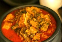 Non-Vegetarian / Eggs, Poultry, Seafood, Meat and more....