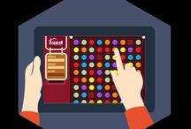HTML 5 Game Development   Techzo LLC / HTML 5 Game Development services at Techzo LLC .
