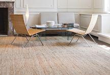 wooden floors / by Hannah Brown