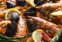 Food#Espanha