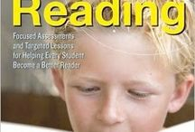 Guided Reading for Kindergarten / Jan Richardson's Next Step
