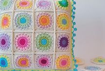 Crochet New