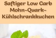 Mohn  low carb