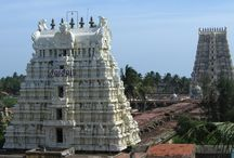 South India / South India Tour Packages - Book South India Tour Package and holiday package from ghumakkarmasti.com