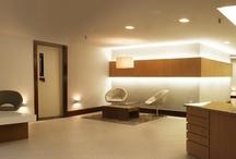 Glue Design Studio | Interior / www.gluedesign.com.br