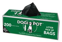 DOGIPOT Products / DOGIPOT® initiatives deliver a strategy-based solution to eliminate dog pollution, and each of our high quality products serve a specific purpose within that strategy. We provide the broadest selection of dog waste removal products on the market to give our customers the most options to meet their pet cleanup needs.